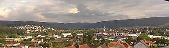 lohr-webcam-13-07-2019-18:50