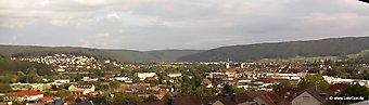 lohr-webcam-13-07-2019-19:40