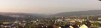 lohr-webcam-16-07-2019-07:00