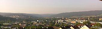 lohr-webcam-16-07-2019-07:30