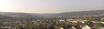 lohr-webcam-16-07-2019-08:30