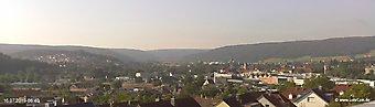 lohr-webcam-16-07-2019-08:40