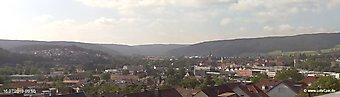 lohr-webcam-16-07-2019-09:50