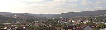 lohr-webcam-16-07-2019-10:10