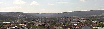 lohr-webcam-16-07-2019-11:50