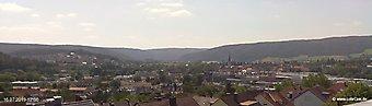 lohr-webcam-16-07-2019-12:00