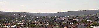 lohr-webcam-16-07-2019-12:30