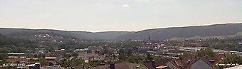 lohr-webcam-16-07-2019-12:40
