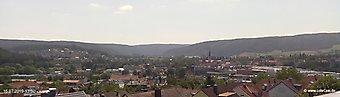 lohr-webcam-16-07-2019-13:00