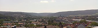 lohr-webcam-16-07-2019-13:10