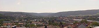lohr-webcam-16-07-2019-13:20