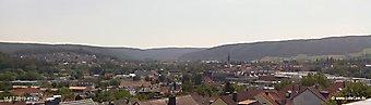 lohr-webcam-16-07-2019-13:40