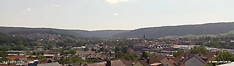 lohr-webcam-16-07-2019-13:50