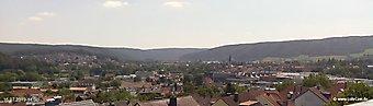 lohr-webcam-16-07-2019-14:00