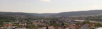 lohr-webcam-16-07-2019-14:20
