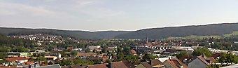 lohr-webcam-16-07-2019-16:30