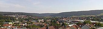 lohr-webcam-16-07-2019-16:40