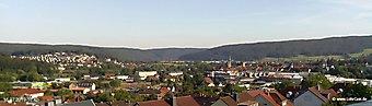 lohr-webcam-16-07-2019-18:40