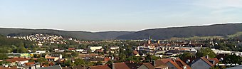 lohr-webcam-16-07-2019-18:50