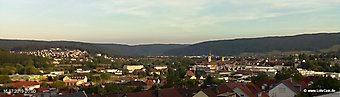 lohr-webcam-16-07-2019-20:00
