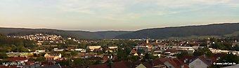 lohr-webcam-16-07-2019-20:10