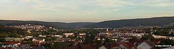 lohr-webcam-16-07-2019-20:20