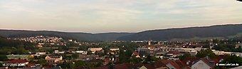 lohr-webcam-16-07-2019-20:40