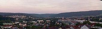 lohr-webcam-16-07-2019-21:20