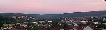 lohr-webcam-16-07-2019-21:30