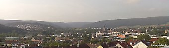 lohr-webcam-17-07-2019-08:20