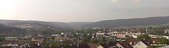 lohr-webcam-17-07-2019-08:40