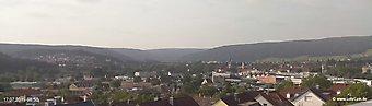 lohr-webcam-17-07-2019-08:50
