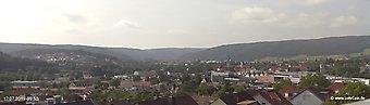 lohr-webcam-17-07-2019-09:50