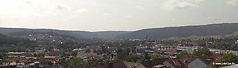 lohr-webcam-17-07-2019-11:10