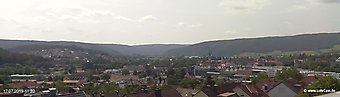 lohr-webcam-17-07-2019-11:20