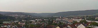 lohr-webcam-18-07-2019-07:40
