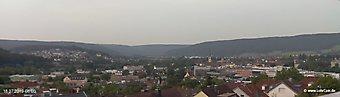lohr-webcam-18-07-2019-08:00