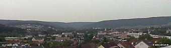 lohr-webcam-18-07-2019-08:30