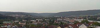 lohr-webcam-18-07-2019-09:10