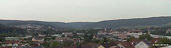 lohr-webcam-18-07-2019-09:30