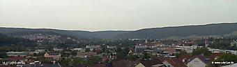 lohr-webcam-18-07-2019-09:50