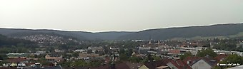 lohr-webcam-18-07-2019-10:30