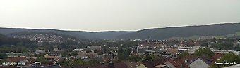 lohr-webcam-18-07-2019-10:40