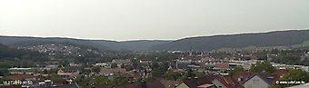 lohr-webcam-18-07-2019-10:50