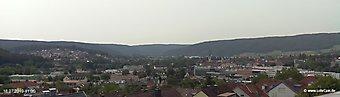 lohr-webcam-18-07-2019-11:00