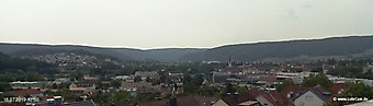 lohr-webcam-18-07-2019-12:00