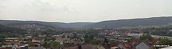 lohr-webcam-18-07-2019-12:40