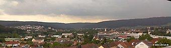 lohr-webcam-19-07-2019-14:20