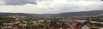 lohr-webcam-19-07-2019-16:10