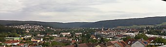 lohr-webcam-19-07-2019-17:30
